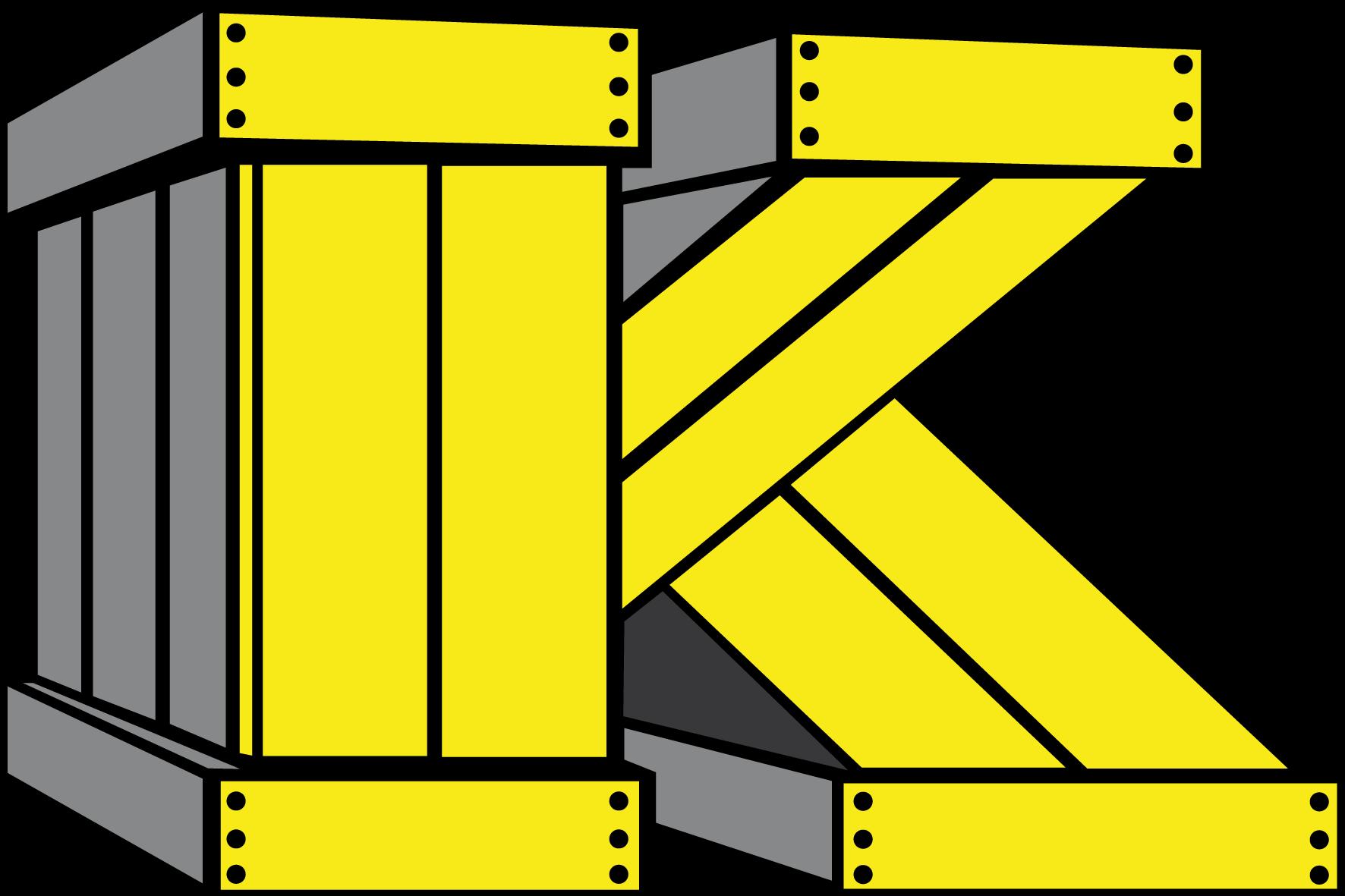 Werner Kuhlmann GmbH - Verpackung und Logistik